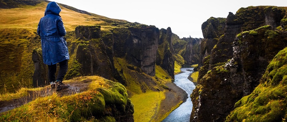 How to Make the Most of a Short Break in Iceland